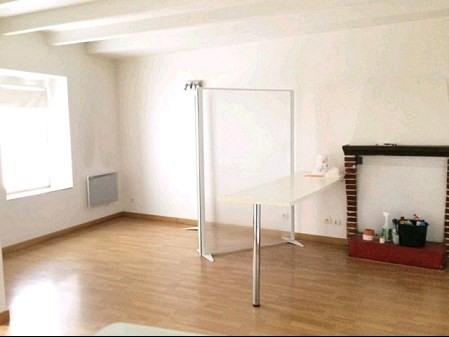 Vente maison / villa Bouffere 138400€ - Photo 3