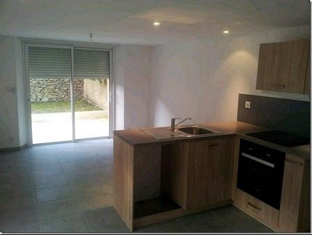 Location maison / villa Clisson 660€ +CH - Photo 1