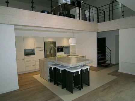 Vente de prestige maison / villa La roche sur yon 670000€ - Photo 2