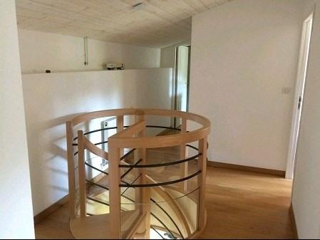 Sale house / villa Boussay 338000€ - Picture 8