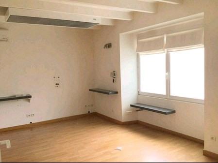 Sale house / villa Bouffere 124000€ - Picture 3