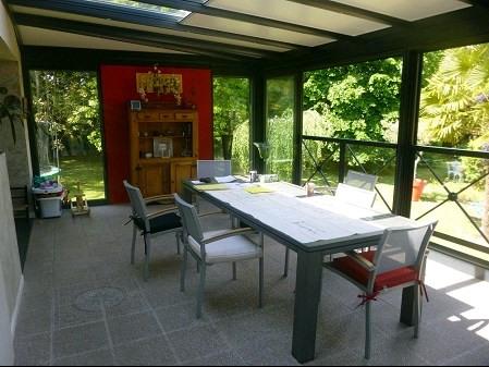 Sale house / villa Chateau thebaud 362500€ - Picture 2