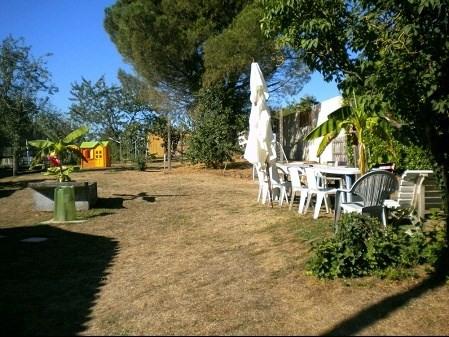 Sale house / villa Chavagnes en paillers 103900€ - Picture 2