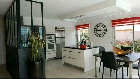 Sale house / villa L ile d olonne 436800€ - Picture 5