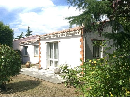 Vente maison / villa Gorges 188 900€ - Photo 4