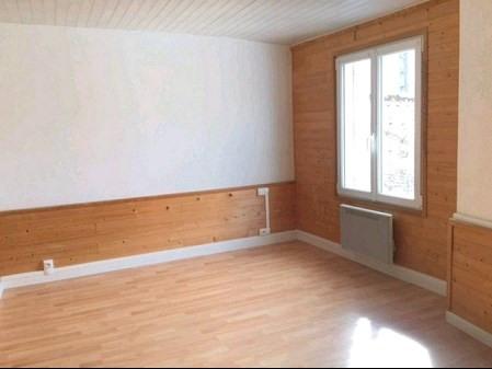 Sale house / villa Montaigu 148900€ - Picture 5