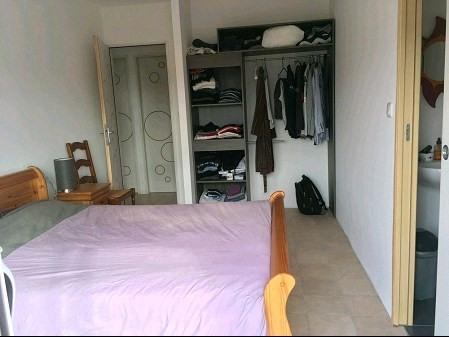 Sale house / villa St hilaire de loulay 214900€ - Picture 4
