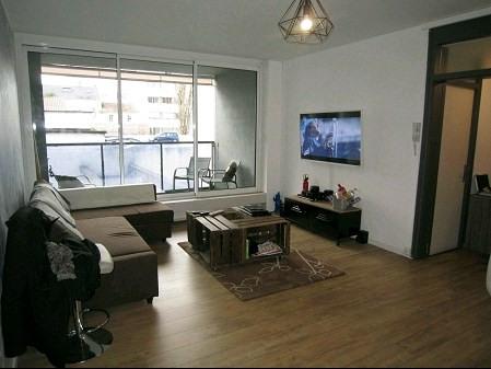 Vente appartement La roche sur yon 89900€ - Photo 2