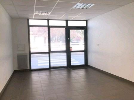 Vente local commercial Montaigu 177 262€ - Photo 1