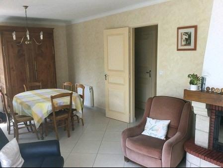 Vente maison / villa Clisson 169900€ - Photo 3