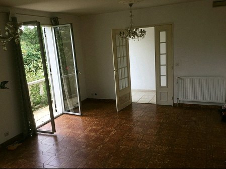 Sale house / villa Gorges 137900€ - Picture 2
