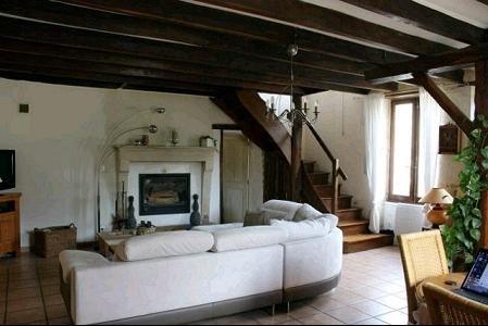 Vente maison / villa La bretonniere la claye 235000€ - Photo 2