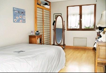Vente maison / villa Haute goulaine 388000€ - Photo 7