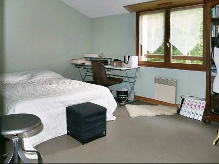 Vente maison / villa Haute goulaine 388000€ - Photo 6