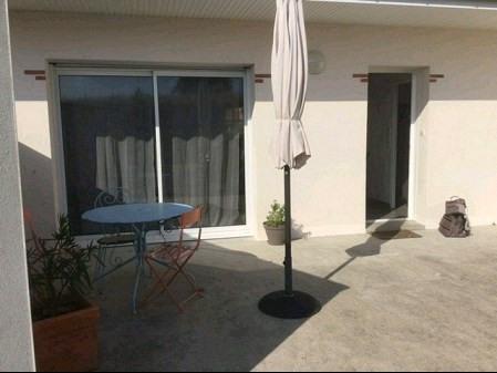 Rental house / villa Mouzillon 690€ +CH - Picture 2