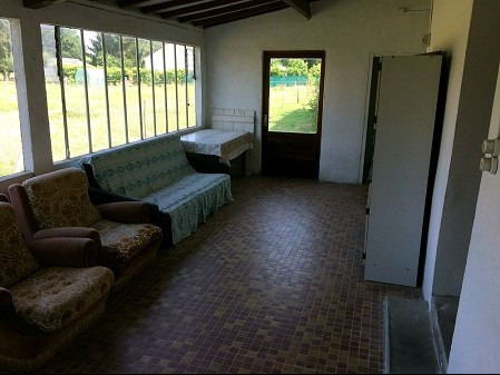 Sale house / villa Basse goulaine 198000€ - Picture 3