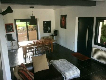 Vente maison / villa Clisson 343000€ - Photo 2