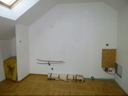 Vente maison / villa Maisdon sur sevre 105490€ - Photo 4