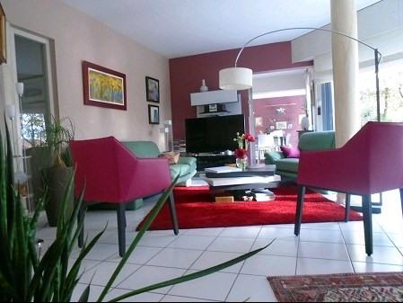 Deluxe sale house / villa La roche sur yon 566500€ - Picture 1