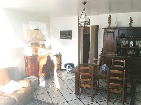 Vente maison / villa Getigne 138900€ - Photo 3