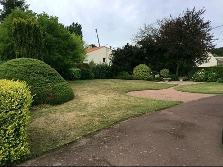 Vente maison / villa Gorges 188900€ - Photo 2