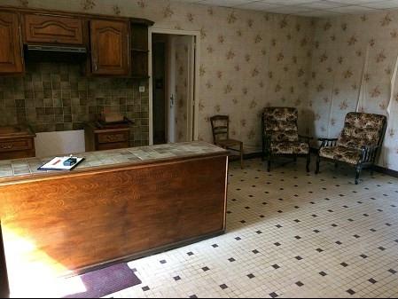 Sale house / villa Basse goulaine 198000€ - Picture 2