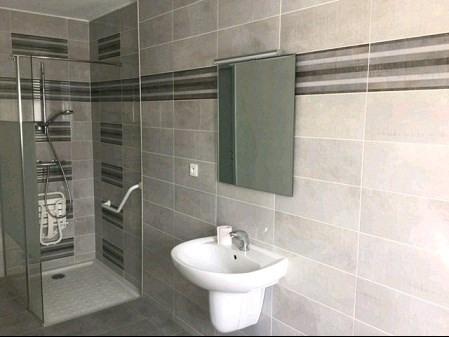 Sale house / villa Vallet 159900€ - Picture 4