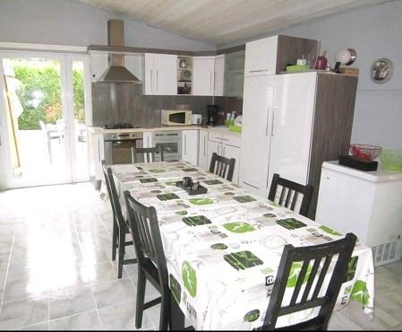 Vente maison / villa Mouilleron le captif 174400€ - Photo 1