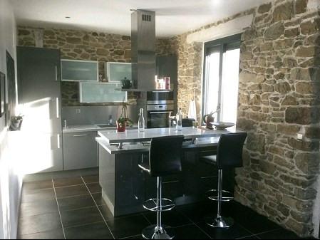 Vente maison / villa Clisson 343000€ - Photo 4