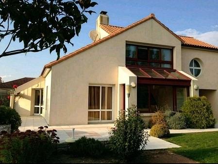 Vente maison / villa Vieillevigne 288000€ - Photo 2