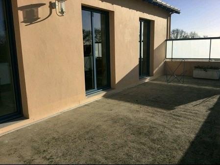 Sale house / villa Boussay 214000€ - Picture 4