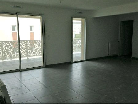 Location appartement Aizenay 690€ CC - Photo 3