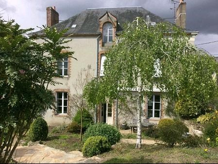 Vente maison / villa Clisson 423 000€ - Photo 1