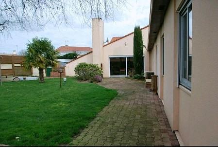 Sale house / villa Torfou 250000€ - Picture 4