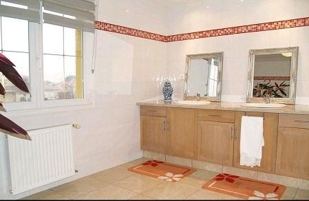 Sale house / villa Les sorinieres 445000€ - Picture 3