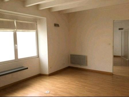 Vente maison / villa Bouffere 138400€ - Photo 1