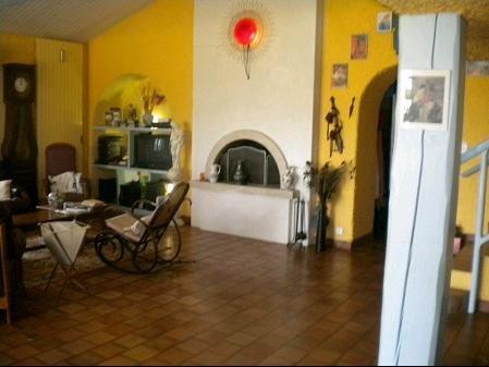 Sale house / villa Les brouzils 399900€ - Picture 6