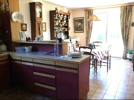 Vente maison / villa Treize septiers 234 900€ - Photo 4