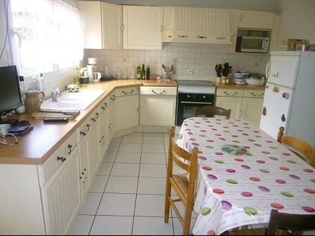 Sale house / villa Le pallet 238490€ - Picture 5