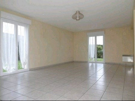 Vente maison / villa Clisson 227 100€ - Photo 2