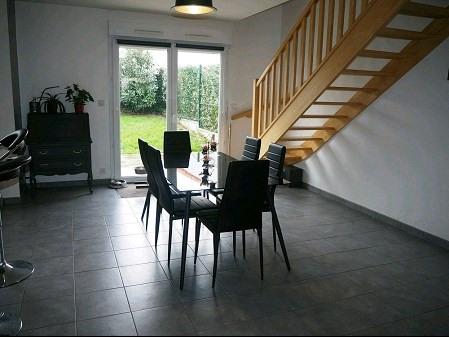 Sale house / villa Maisdon sur sevre 171900€ - Picture 5