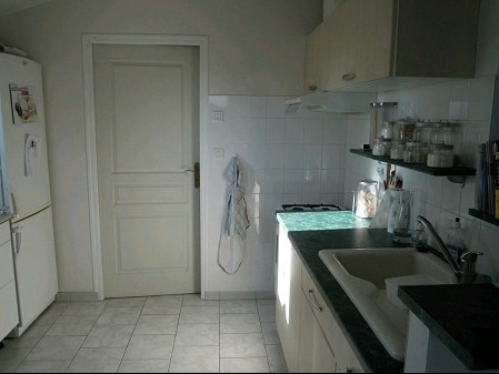 Location maison / villa Vallet 680€ CC - Photo 3