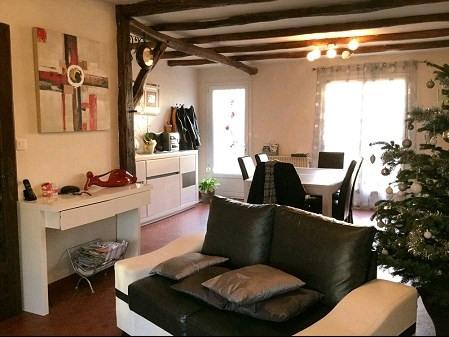 Sale house / villa St georges de montaigu 178900€ - Picture 2