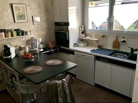 Sale house / villa La roche sur yon 176400€ - Picture 3
