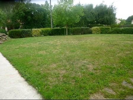 Sale house / villa Le pallet 299490€ - Picture 6