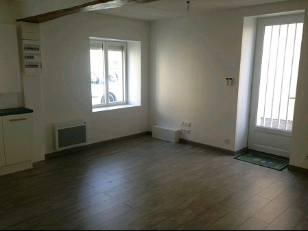 Rental house / villa Cugand 530€ +CH - Picture 3