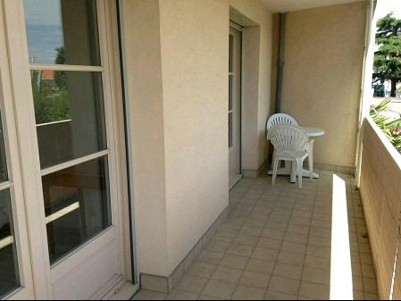 Sale apartment Montaigu 113900€ - Picture 3
