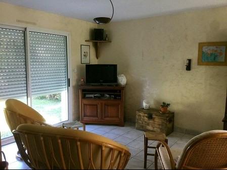 Sale house / villa Geste 181900€ - Picture 3