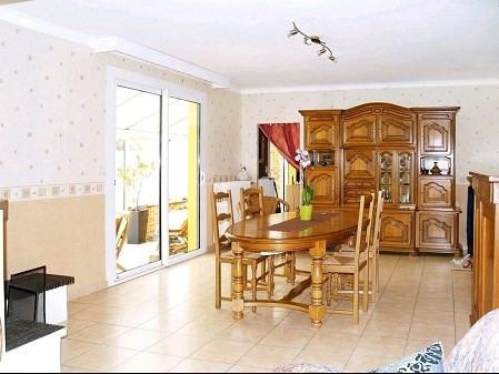 Sale house / villa Haute goulaine 281000€ - Picture 8
