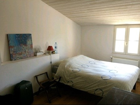 Sale house / villa Boussay 338000€ - Picture 6